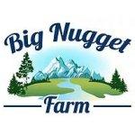 Big Nugget Farm