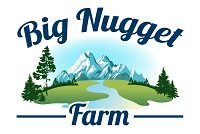 Big Nugget Farm